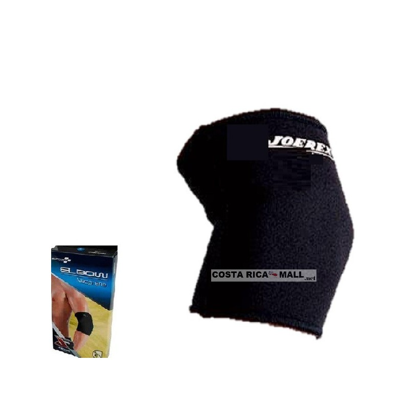 ELBOW SUPPORT (CODERA) JOEREX