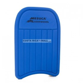 BODY BOARD TABLA NATACION MESUCA