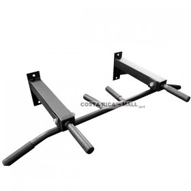 CHIN UP RACK WALL EXCEL