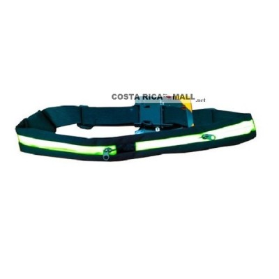 WAIST PACK STRETCH EXCEL