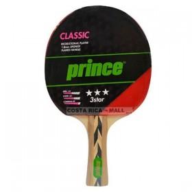 RAQUETA DE PING PONG CLASSIC PTT7G3SR-3100 PRINCE