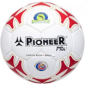 BALON DE FUTBOL PRO N5 FPPR-5FED PIONEER