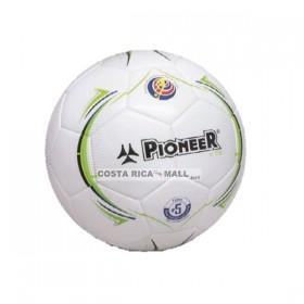 BALON DE FUTBOL THB N5 372-8086 PIONEER