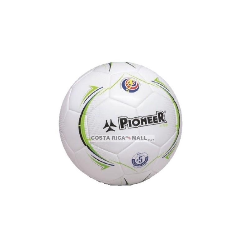 BALON DE FUTBOL THB N4 372-8085 PIONEER