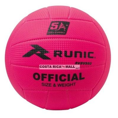 BALON PARA VOLLEYBALL RVBV960 RUNIC
