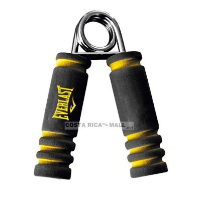 HAND GRIP EVHG0W020 EVERLAST
