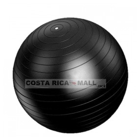 BOLA GYM 65CM I CARE JOEREX