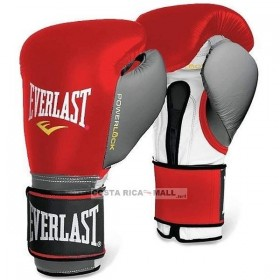 GUANTES PARA BOXEO POWERLOOK 2200556 EVERLAST