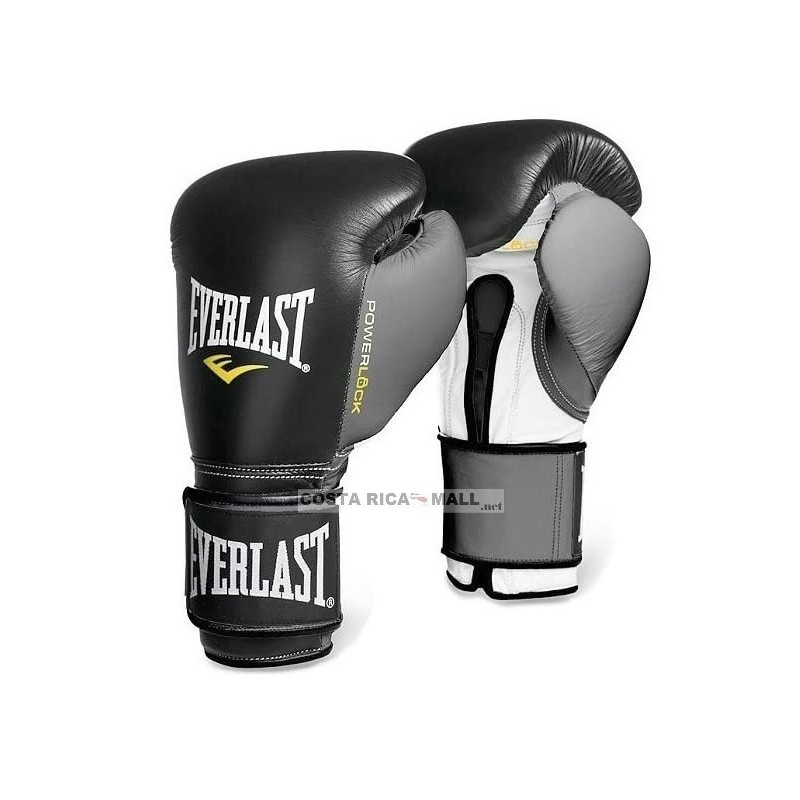 GUANTES PARA BOXEO POWERLOOK 2200755 EVERLAST
