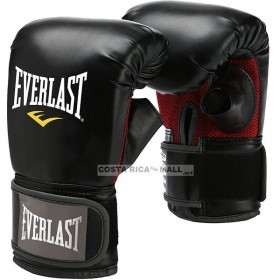 GUANTES PARA MMA 7502 EVERLAST