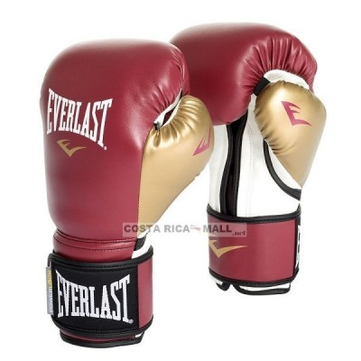 GUANTES PARA BOXEO POWERLOOK P00002021 EVERLAST