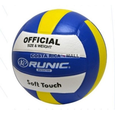 BALON PARA VOLLEYBALL RV5V700 RUNIC