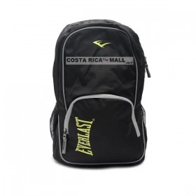 BACKPACK PILOT EV7BPBC01 EVERLAST