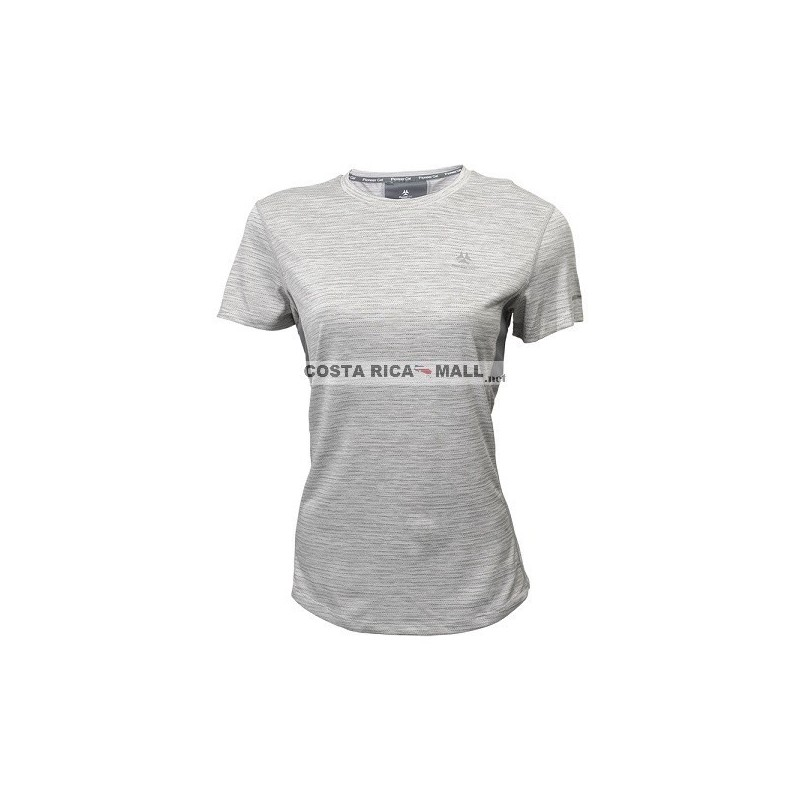 BLUSA DEPORTIVA MUJER 350-298 PIONEER