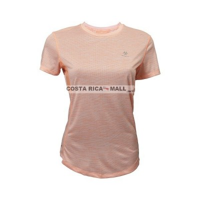 BLUSA DEPORTIVA MUJER 350-294 PIONEER