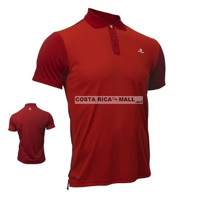 CAMISA TIPO POLO 350-249 PIONEER