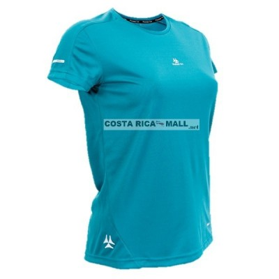 BLUSA DEPORTIVA MUJER 350-230 PIONEER