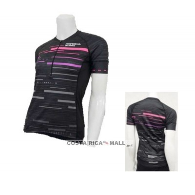 BIKE JERSEY STRIPE 11122ST PHYSICAL ZONE