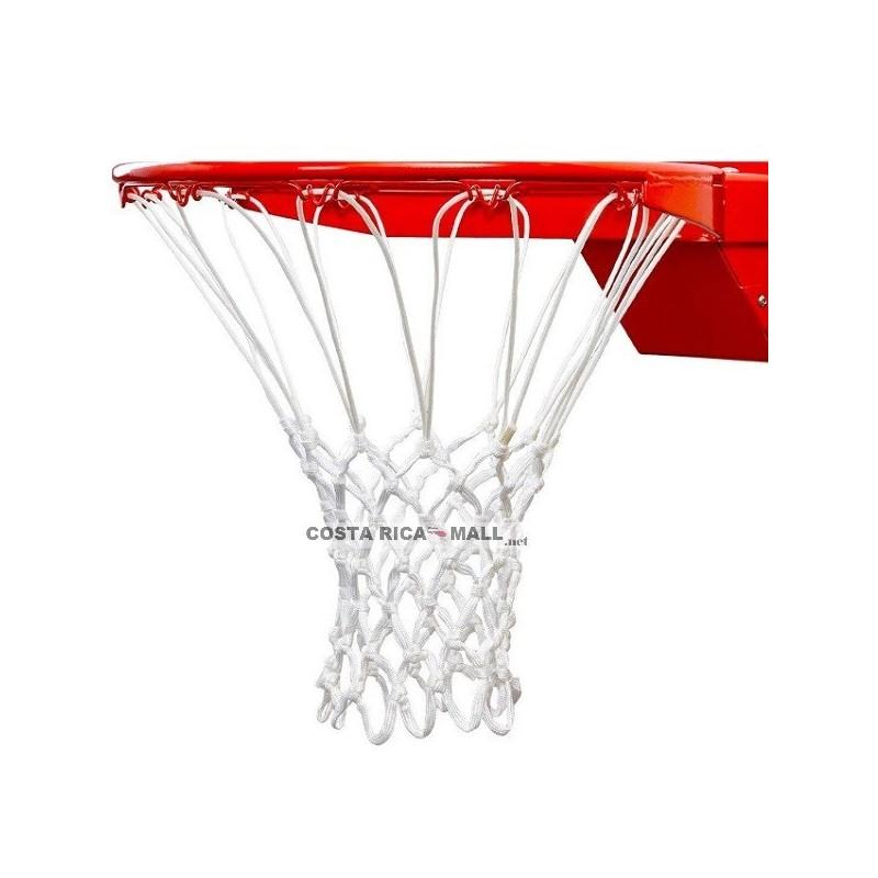 NET PARA BASKETBALL SUPERIOR RKN7C102 RUNIC