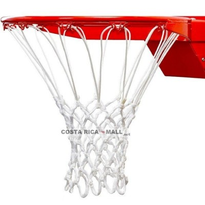 NET PARA BASKETBALL SUPERIOR RKN7C102 RUNIC