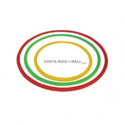 HULA HULA PLANO FR400 RUNIC