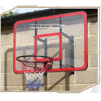 TABLERO PARA BASKETBALL REMOVIBLE SBA008