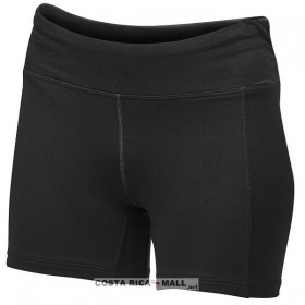 SHORT MUJER SOLID KALANI BDSSO001 TYR
