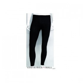 TIGHT PARA CICLISMO HOMBRE CARBON PZ11042 PHYSICAL ZONE