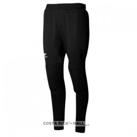 PANTALON PORTERO DELTA DOBLE PROTECCION 340447-9000 PENALTY