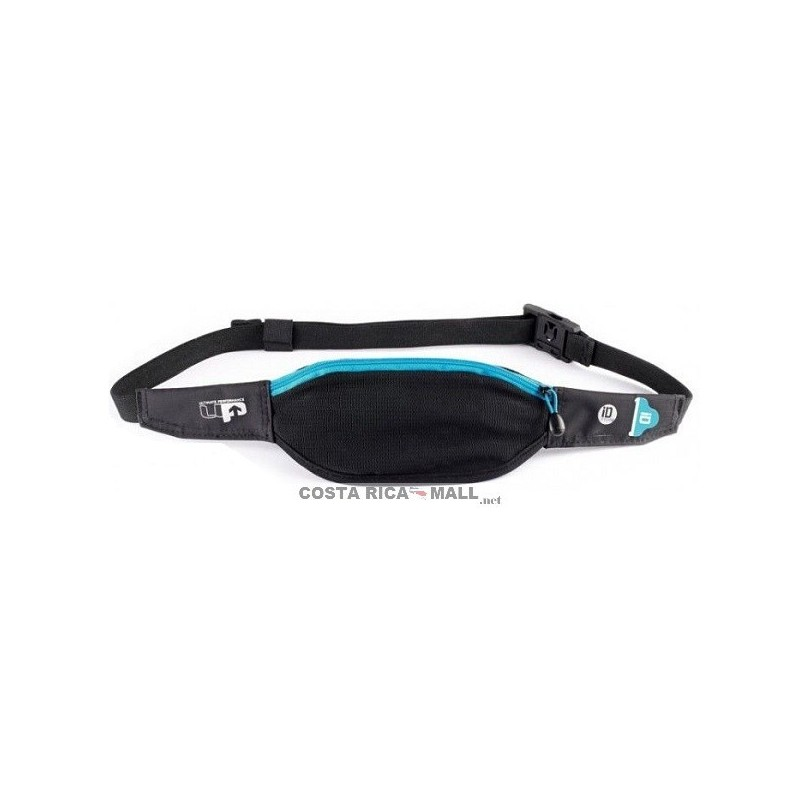 BOLSO PARA CINTURA WOOKEY RUNNERS PACK 6516 UP ULTIMATE