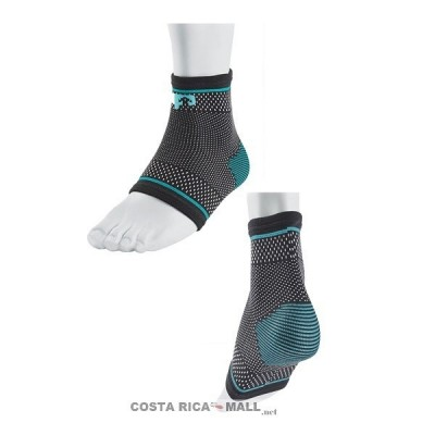 TOBILLERA ELASTICA ULTIMATE 5155 UP