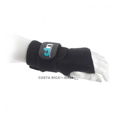 MUÑEQUERA NEOPRENE UNIVERSAL 5366 UP