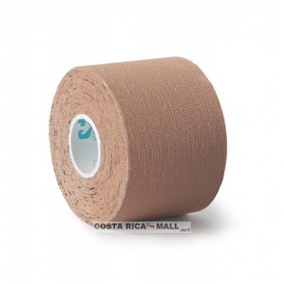 TAPE KINESIOLOGY SKIN 7005SK UP