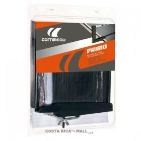 POSTE Y NET PARA MESA DE PING PONG PRIMO CO203804 CORNILLEAU