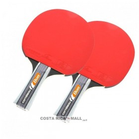 SET DE PING PONG SPORT DUO CO432050 CORNILLEAU