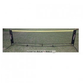 SET MINI TENIS TB006 COUGAR