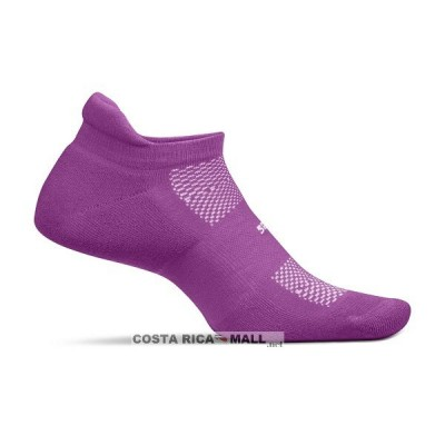 MEDIAS HP ULTRA LIGHT NST FA552462 FEETURES