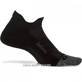 MEDIAS ELITE ULTRA LIGHT NST E551594 FEETURES