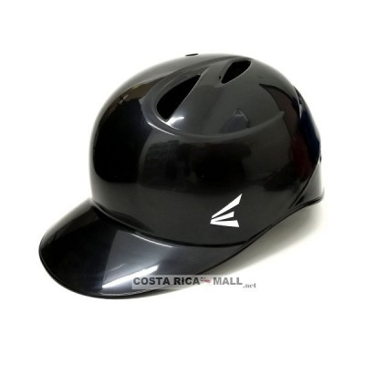 CASCO COACH CATCHER E2COH40 EASTON