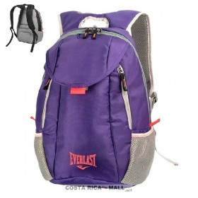 BACKPACK ARMOR EV5BPB0D1 EVERLAST