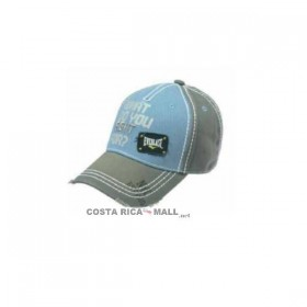 GORRA WDYFF DISTRESSED EV1JWD02 EVERLAST