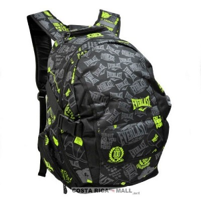 BACKPACK EV2BPK002 EVERLAST