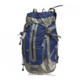 BACKPACK CAMPING EV5BPKPA2 EVERLAST