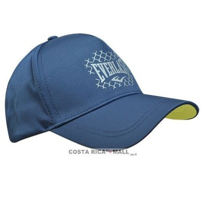 GORRA STRETCH EV6DST01 EVERLAST