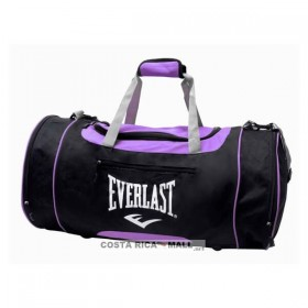 MALETIN TRAVEL SPORT EVSB1K869 EVERLAST