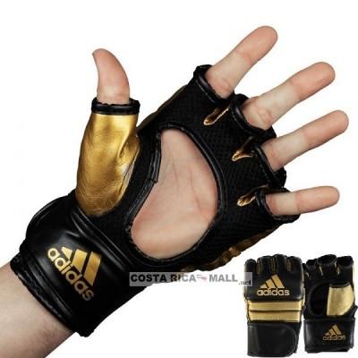 GUANTES PARA MMA SPEED ADICSG042-BG ADIDAS