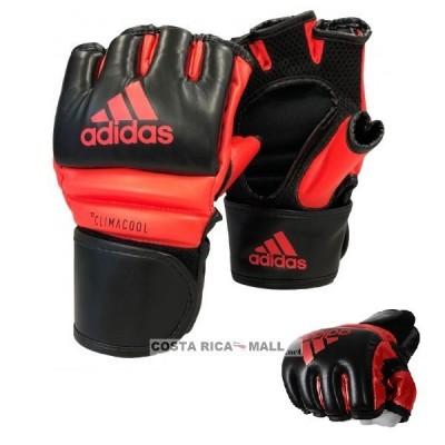 GUANTES PARA MMA SPEED ADICSG042-BR ADIDAS