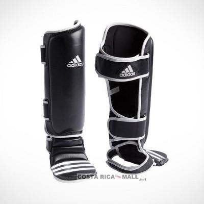 ESPINILLERAS MMA ADIGSS012 ADIDAS