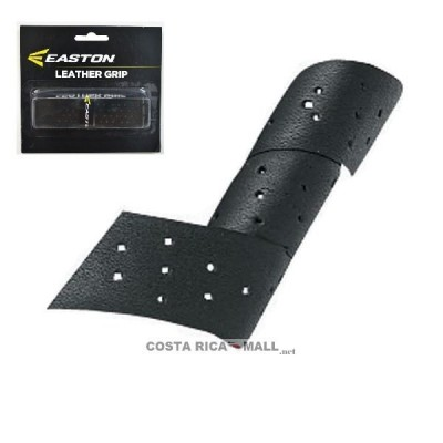 GRIP PARA BATE BASEBALL 2614 EASTON
