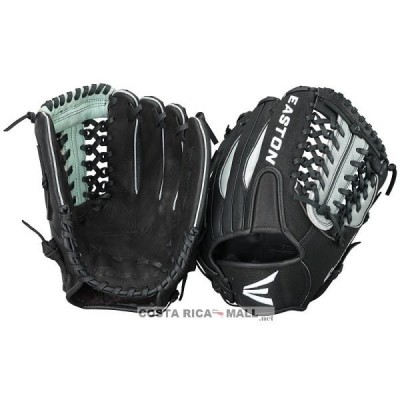 "GUANTE PARA BASEBALL 11.75"" APB1175 EASTON"